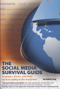 The Social Media Survival Guide -- Review by Barbara Jungwirth